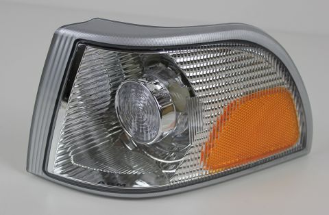 BLINKLAMPE TIL STYLING V70/S70-97-00 CROM USA-TYPE V/SIDE