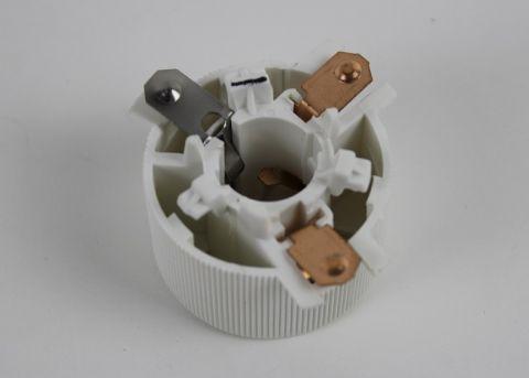 Pæreholder baklampe 21/5W venstre 200/700/900 1372043