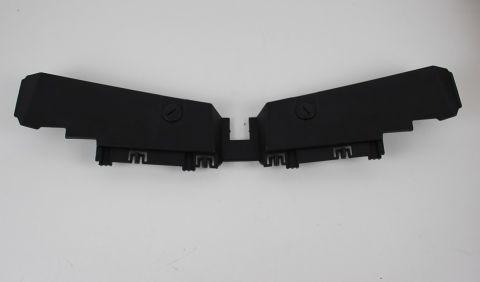 PLAST PANNEL TOPP grill/rad.760-88> OG 900>1392930