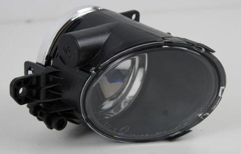 Spoilerlampe/foglamp S80 06-13,V70III 08-13  XC70 08-13