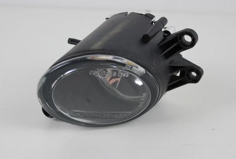 Spoilerlampe/foglamp C70 06>10 C30-06-10 ,S40 /V50 04-07 V.S
