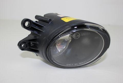 Spoilerlampe/foglamp C70 06>10,C30-06-10, S40/V50-04-07  H/S