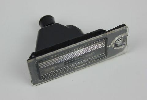SKILTLYS VOLVO V70II,S60,S80;XC70,XC90 tidlig mod.