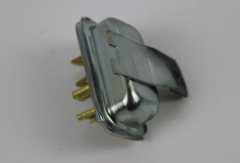 Stabilisator strøm på instrument 140/160/P1800 opp til 1972