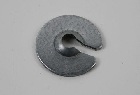 Clutch wire låseskive nede på Volvo 240 76-93 M45,M46,M47