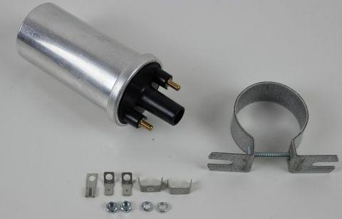 Coil div 700-900 serien erstatter: 1346071 m/ brakket