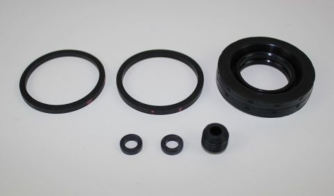 Rep.sats bremsecaliper bak 100/200 serien med 38mm ATE