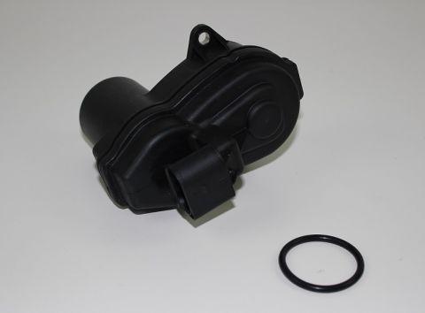 Bremsecaliper motor bak V70III,XC70III,XC60,S/V60,S80II