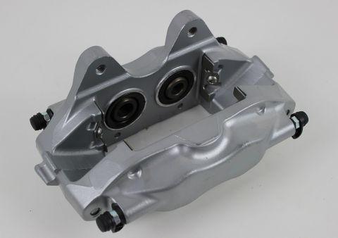 Bremsecaliper bak høyre side S60R/V70R AWD