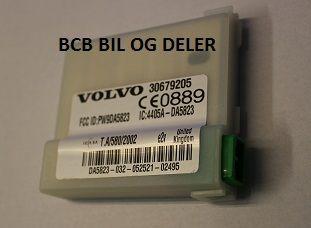 BEVEGELSESENSOR TIL ALARM S60,V70N,S80  ORG .