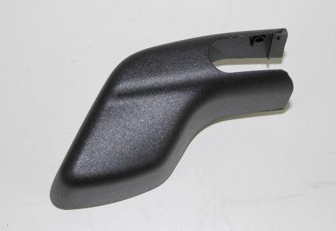 Deksel innerst på pusserarm bakluke Volvo V40 00-04 original
