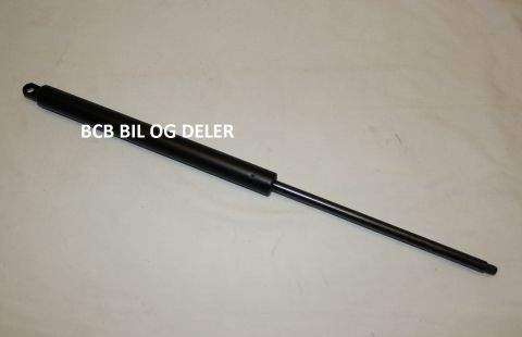 DEMPER BAKLUKE 200 SERIEN 79-93 STV. 1254916 LIK BEGGE SIDER