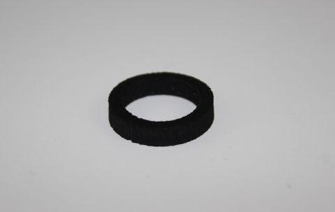 O-ring returrør på Turbo C70, V70, 850, S60, S70, V40,S40+++