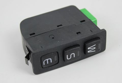 Bryter på automat gear 960 S/V90 92-98