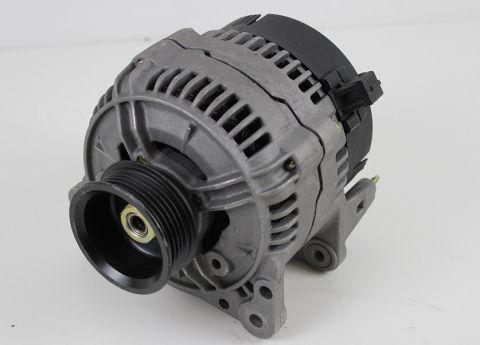 DYNAMO 115AMP  TDI 850-96/97,S/V70-99-00,C70-98-02 S80>01