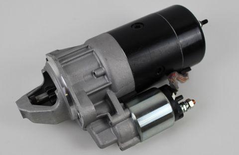 STARTER D6 240/740/940  1981-98  Diesel    2,2 kw