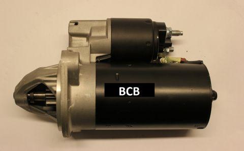STARTER 850,S/V70,S60,V70N D5252T DIESEL