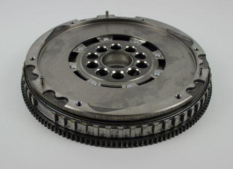 Svinghjul std type Volvo 2000>> se liste  Merkevare