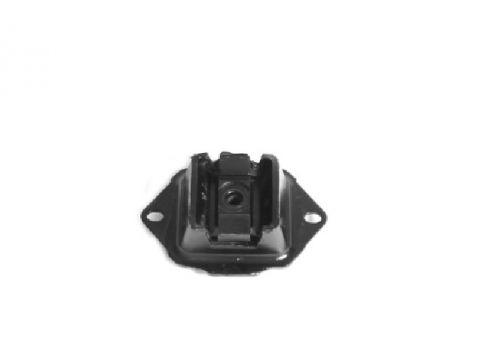 GUMMI GEARFESTE 7/900  AUT / M90  +++ 1328900