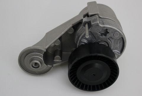 REIM STRAMMER VOLVO S60 S80 V70 XC70 00- XC90 03- 31251252