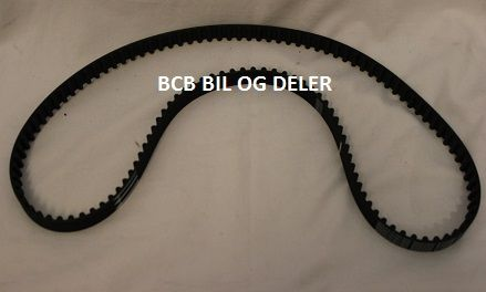 REG.REIM 400-B DIV.86> 3342103