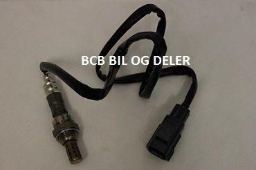 LAMBDASOND DIV S60,S80,V70 8627202 ,9497468