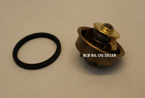 THERMOSTAT 92GR.  alle B19>B230      273307
