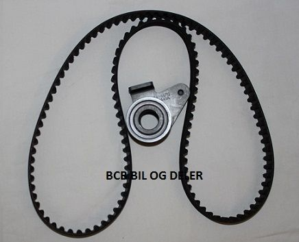 REGISTERSETT B200/B230 ALLE FRA 92>>98 BEST KVAL. !!