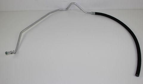 Servo rør/slange V70N,S60, XC70  00-04 mod.  se info