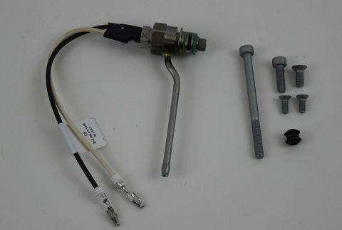 Glødeplugg tilleggsvarmer V40/XC40 2013-2019 C30/C70/V50/S40