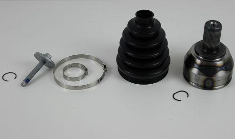 Drivaksel ledd ytre  V70III,S60II,V60,S80II  se info