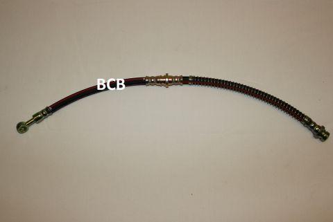 BREMSESLANGE FORAN S40/V40 LIK BEGGE SIDER 30870880