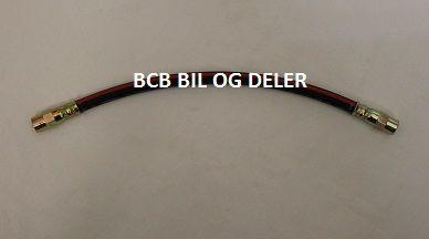 BREMSESLANGER VOLVO 200-INV.GJENGER 1229347 pris stk