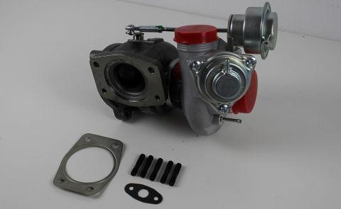 Turbo S60 00-09/V70-00-07 2,3 T5 erstatter:8601459, 8601691