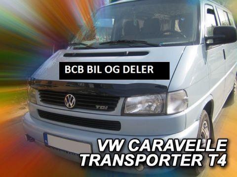 VINDAVVISER/PANSERBESKYTTER VW TRANSPORTER T4 98-03