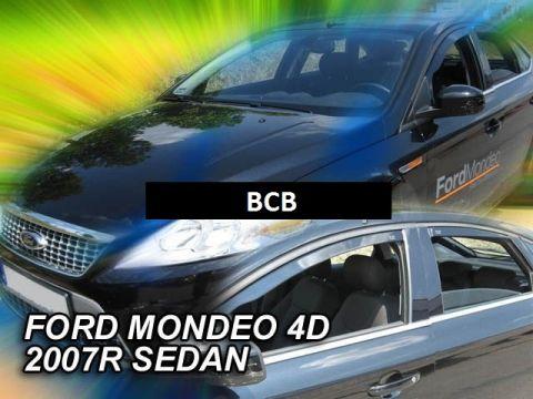 VINDAVVISER FORD MONDEO 4 D/5 (combi) 2007-