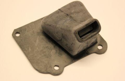 CLUTSH ARM GUMMI 140 ,P1800 M.FL.