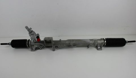 Tannstang servo Volvo S60/V70N  ZF skrudde rør