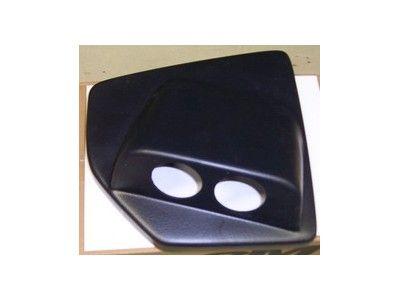 INSTRUMENTHOLDER FOR S60/V70N  FOR 2 STK
