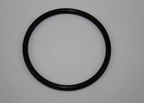 Pakning/O-ring på Tankarmatur 140/160 serien 71->>