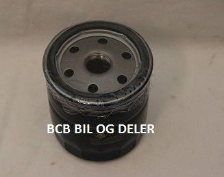 OLJEFILTER B4204,B4184 MFL. SE LISTE 30731880