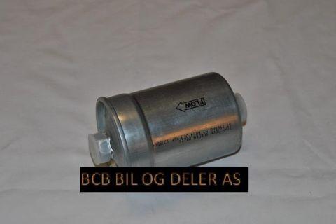 BENSINFILTER 200 75-84 og 400 serien med den korte typ