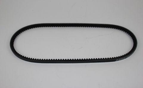 Reim kile type 9,5 bred og 838mm. lang
