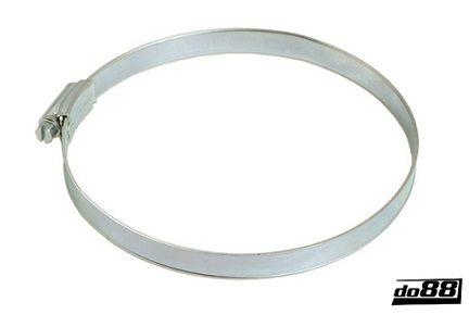 SLANGEKLEMME W1 100-120MM