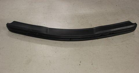 STØTFANGER PLAST-SKINNE BMW E36 90-00 FORAN
