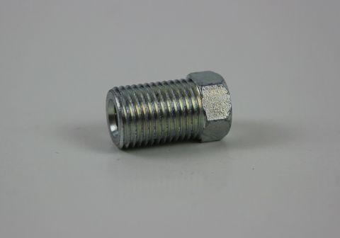 Bremse nippel M10x1