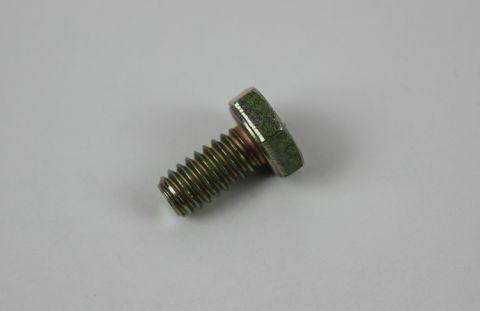 Skrue 1/4-UNC 13mm. lang Til mange Classic modeller pris stk