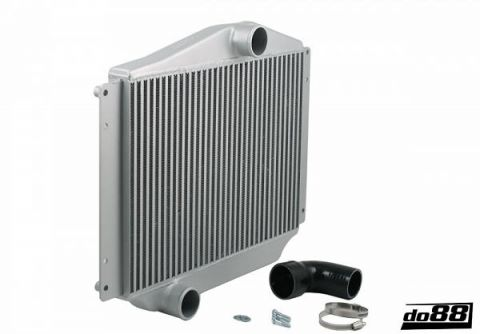 VOLVO 850/X70 TURBO 94-00 INTERCOOLER NY TYPE