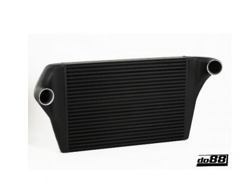 INTERCOOLER TIL VOLVO 240 GROUP-A REPLICA