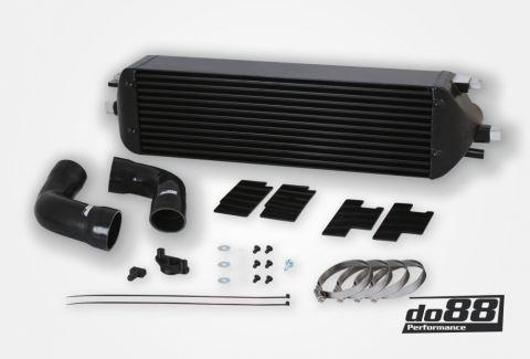 VOLVO S60 V60 V90 S90 XC90 SPA INTERCOOLER,STD INTERCOOLER